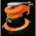コンパクトツール 914LT ダブルアクションサンダー