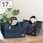 保冷トートバッグ ボッカ 保冷バッグ 超軽量 グリップハンドル ( お買い物バッグ トートバッグ 保冷 )