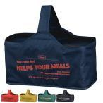 保冷バッグ ワンハンドル フェロー クーラーバッグ ( 買い物かご 保冷 お買い物バッグ コンパクト バスケット クーラーボックス )