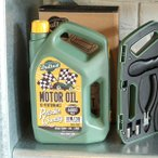 工具セット ツールキット ダルトン DULTON モーターオイル ( ドライバーセット 工具キット 工具 )