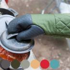 ダルトン DULTON ミトン 鍋つかみ グラットン GLUTTON オーブングローブ ( 鍋掴み キッチングローブ オーブンミット )