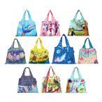 エコバッグ 2way Shopping Bag COMO マイバッグ ( 買い物バッグ 買い物袋 買い物かばん )