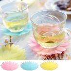 涼やかなシャーベットカラーで食卓に彩りを