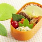 シリコン製 シリコンレタス&リーフバラン ( お弁当グッズ )