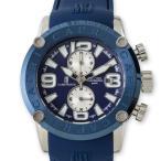 カプリウォッチ Capri watch 腕時計 ブルー [ Art. 5180 ] レディース メンズ ユニセックス 女性 男性 兼用