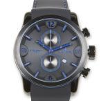 カプリウォッチ Capri watch カーボンカラー 腕時計 ウォッチ ブラック Art. 5397 レディース メンズ ユニセックス 女性 男性 男女兼用
