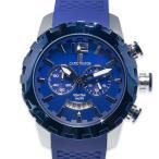 カプリウォッチ Capri watch レース 腕時計 ウォッチ ブルー [ Art. 5317 ] 【 レディース メンズ ユニセックス 女性 男性 男女兼用 】
