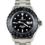 カプリウォッチ Capri watch サブ 腕時計 ウォッチ ブラック Art. 5151 レディース メンズ ユニセックス 女性 男性 男女兼用