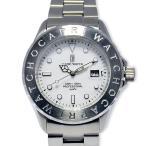 カプリウォッチ Capri watch サブ 腕時計 ウォッチ ホワイト Art. 5293 レディース メンズ ユニセックス 女性 男性 男女兼用