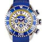 カプリウォッチ Capri watch マキシ 腕時計 ウォッチ マルチカラー [ Art. 5316 ] 【 レディース メンズ ユニセックス 女性 男性 男女兼用 】
