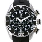 カプリウォッチ Capri watch 腕時計 ブラック [ Art. 5152 ] レディース メンズ ユニセックス 女性 男性 兼用