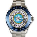 カプリウォッチ Capri watch フリーマン 腕時計 ウォッチ マルチカラー [ Art. 5147 ] 【 レディース メンズ ユニセックス 女性 男性 男女兼用 】