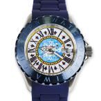 カプリウォッチ Capri watch フリーマン 腕時計 ウォッチ マルチカラー [ Art. 5150 ] 【 レディース メンズ ユニセックス 女性 男性 男女兼用 】