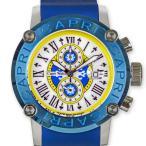 カプリウォッチ Capri watch フリーマン 腕時計 ウォッチ マルチカラー [ Art. 5314 ] 【 レディース メンズ ユニセックス 女性 男性 男女兼用 】