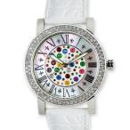 カプリウォッチ 腕時計