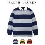 �ݥ� ���ե���� �饰�ӡ� ����� �ܡ����� Polo Ralph Lauren ��� MENS
