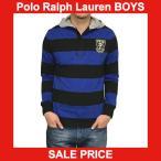 ���ե����  �饰�ӡ������ Polo Ralph Lauren ���ȥ饤�� ����֥�� ŵ �饰�ӡ������ �ѡ�����