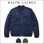 �ݥ� ���ե���� ����� �١����ܡ��� ���㥱�å� Polo Ralph Lauren �ܡ����� BOYS