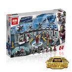 レゴ 互換品 レゴ ブロック アベンジャーズ マーベル キャプテンアメリカ  クリスマスプレゼント 新品