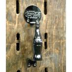 COCA-COLA BRAND コカコーラブランド ボトルオープナー/ドアのハンドル PJD-TC05 /グッズ/アメリカン雑貨/ドアノブ/レトロアメリカン/インテリア/