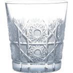 ボヘミアングラス 「マイア」ウィスキーグラス