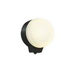 KOIZUMI(コイズミ照明)アウトドアライト LEDポーチ灯 勝手口灯 人感センサ マルチフラッシュタイプ  AU38539L