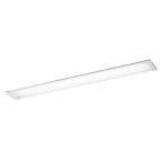 パナソニック LEDキッチンベースライト Hf32形蛍光灯1灯相当 昼白色 LGB52054LE1