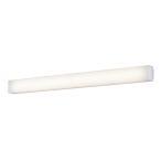 Panasonic パナソニック LEDブラケットライト 32形Hf蛍光灯1灯相当 電球色 LGB81772LE1