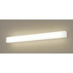 Panasonic パナソニック LEDブラケットライト 32形Hf蛍光灯2灯相当 電球色 LGB81775LE1
