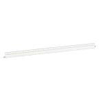 パナソニック LEDベーシックラインライト 電球色 LSEB9038LE1 LGB50268LE1相当品