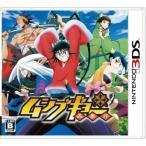 3DS 新品 ムシブギョー