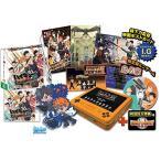 3DS 新品 ハイキュー!! Cross team match! クロスゲームボックス