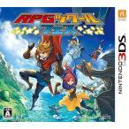 中古 3DSソフト RPGツクール フェス
