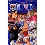 ONE PIECE-ワンピース- 31〜40巻セット