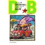 DRAGON BALL ドラゴンボール 39巻