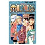 ONE PIECE-ワンピース 34巻