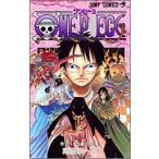 ONE PIECE-ワンピース 36巻