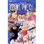 ONE PIECE-ワンピース 40巻