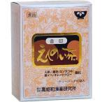 黒姫和漢薬研究所 金印えんめい茶 5g×60包