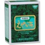 黒姫和漢薬研究所 制糖用えんめい茶 5g×60包