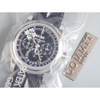 �ѥƥå��ե���å� �ѡ��ڥ��奢�륫������ ����Υ���� PLATINUM Ref.5970P-001 �괬
