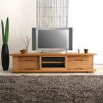 テレビ台 ローボード テレビボード