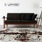木製ソファー 3人掛け 北欧 カフェ 人気 ランキング