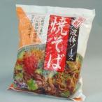 桜井食品 特製液体ソース焼きそば