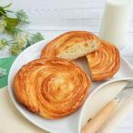 デニッシュミルク 18個入(天然酵母 保存料無添加 パン)賞味期間60日