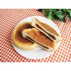 カレーパン 18個入 賞味期間60日(コモのパン)