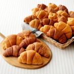 クロワッサンセット(M)(天然酵母  パン セット お中元 お歳暮  ご贈答 お年賀)