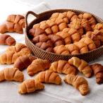クロワッサンセット(L)(天然酵母  パン セット お中元 お歳暮  ご贈答 お年賀)