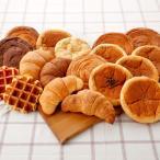 食べくらべセット(お中元 保存料無添加 長期保存 パン ギフト 天然酵母)