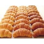 クロワッサンセット (お中元 お歳暮 ギフト 天然酵母パン 保存料無添加)